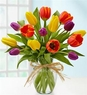Timeless Tulips� Small