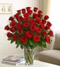 Triple Touch of Elegance 3 Dozen Roses