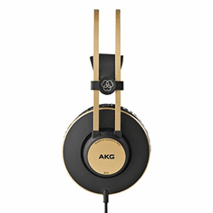 AKG Pro Audio AKB K92 CLOSED-BACK HEADPHONES