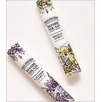 NEW! - 10 ml Poo-Pourri Bathroom Spray