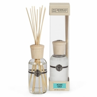 Agave Sage Reed Diffuser by Archipelago