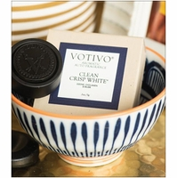 Aromatic Collection Auto Frarance Votivo Candle