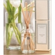 Aromatic Collection Reed Diffuser Votivo Candle