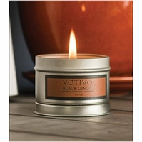 Aromatic Collection Travel Tin Votivo Candle
