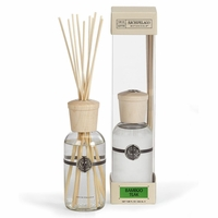 Bamboo Teak Reed Diffuser by Archipelago