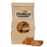 Buttered Maple Syrup Crossroads Crumbles - 6 oz. | Crossroads Crumbles