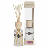 Charcoal Rose Reed Diffuser by Archipelago