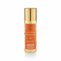 CLOSEOUT - Heirloom Pumpkin Mini Room Spray by Tried & True