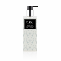 CLOSEOUT-Moss & Mint 10 oz. Hand Lotion by NEST