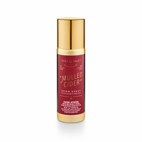 CLOSEOUT - Mulled Cider Mini Room Spray by Tried & True