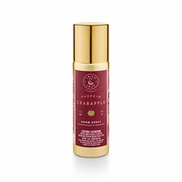 CLOSEOUT - Pumpkin Crabapple Mini Room Spray by Tried & True