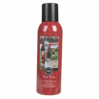 CLOSEOUT - Tree Trek Room Spray - Bridgewater