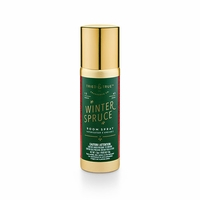 CLOSEOUT - Winter Spruce Mini Room Spray by Tried & True