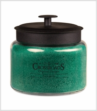Crossroads 64 oz. Candles