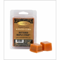 Crossroads Scented Cubes - 2 oz.