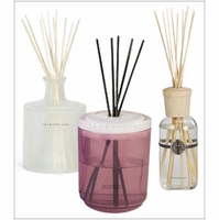 Diffusers by Archipelago