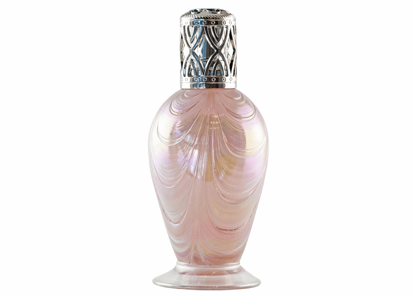 _DISCONTINUED - Awestruck Fragrance Lamp by Sophia's