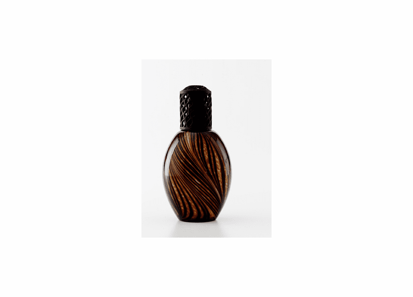 _DISCONTINUED - Bengal Fragrance Lamp by La-Tee-Da