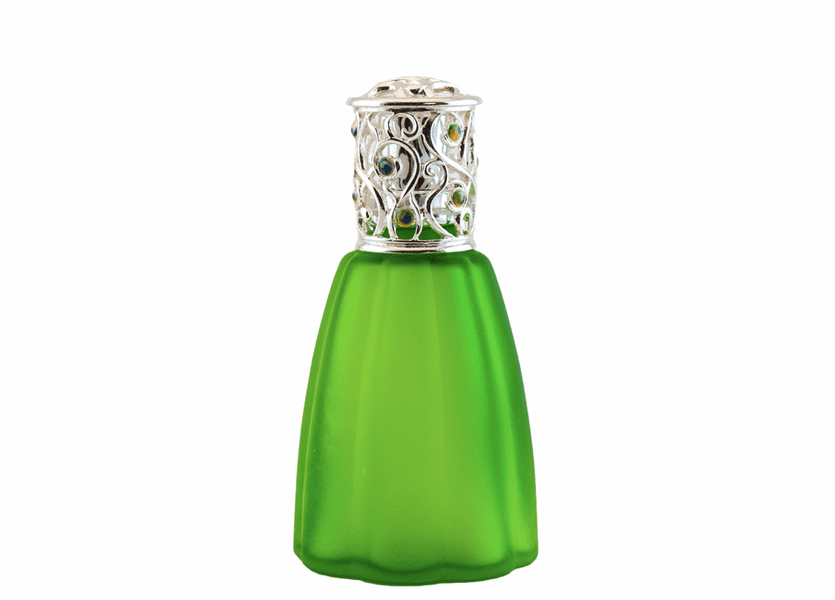 _DISCONTINUED - Calabria Spring Fragrance Lamp by Alexandrias-Bella Breeze