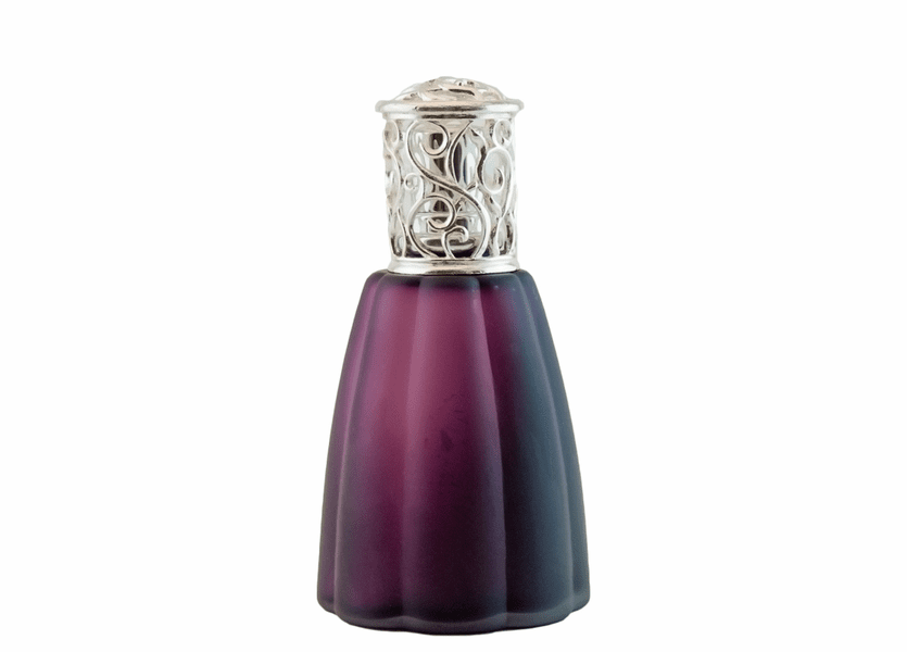 _DISCONTINUED - Calabria Wine Fragrance Lamp by Alexandrias-Bella Breeze
