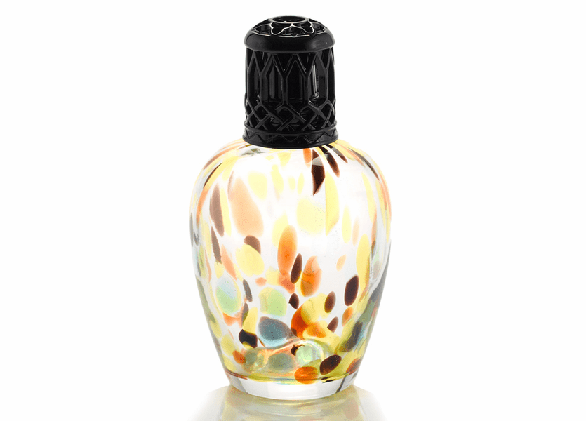 _DISCONTINUED - Carnival Fragrance Lamp by La Tee Da