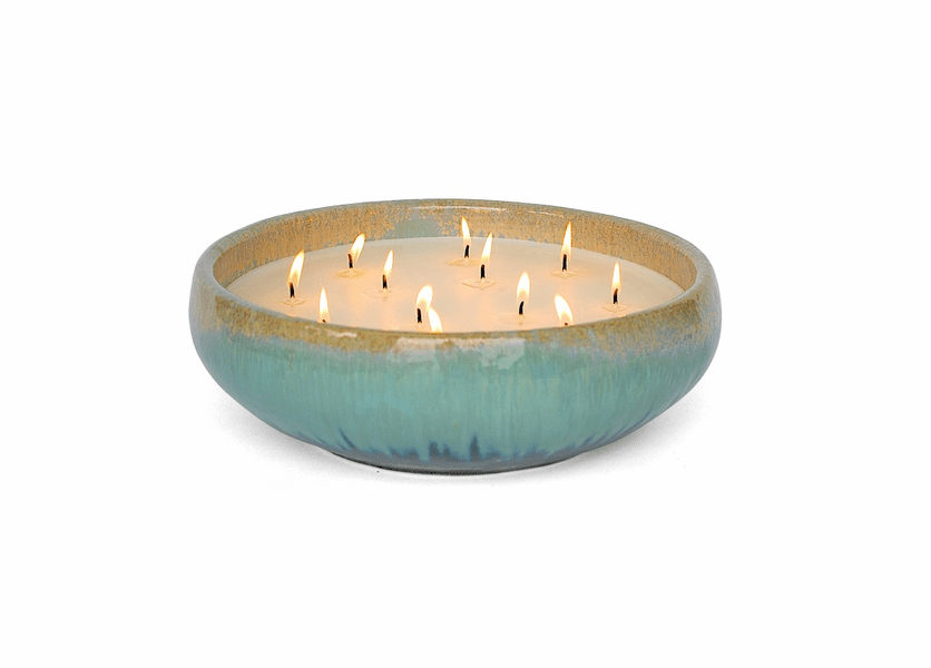_DISCONTINUED - Citronella Bennett Dune FlashPoint Candle