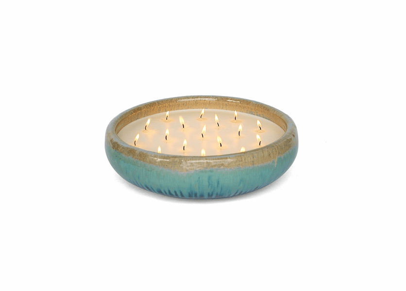 _DISCONTINUED - Citronella Hamilton Dune FlashPoint Candle