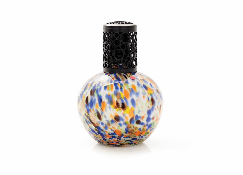 _DISCONTINUED - Coney Island Fragrance Lamp by La Tee Da