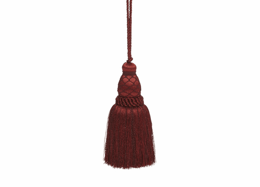 _DISCONTINUED - Crimson Tassel by Root