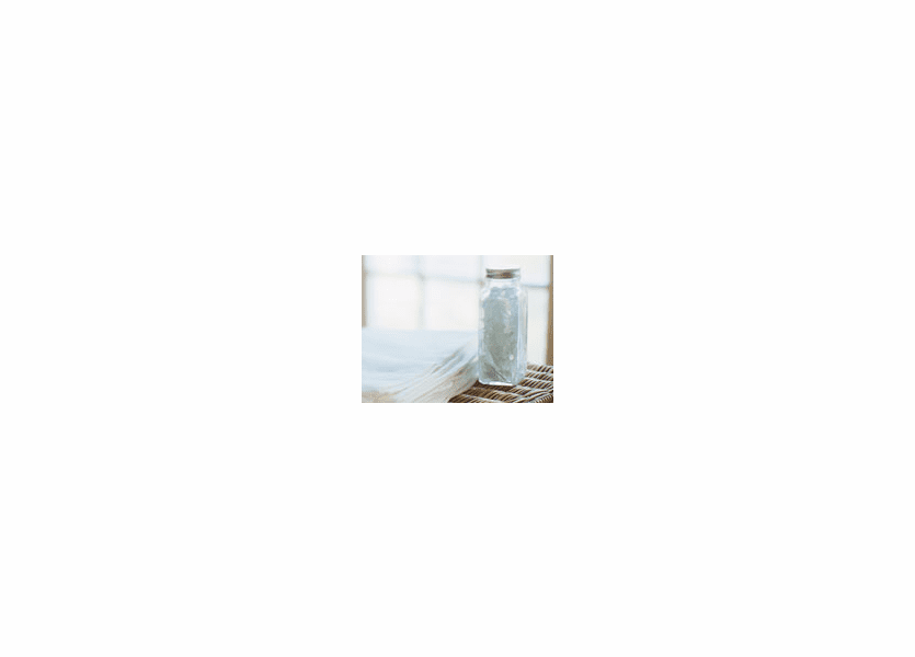 _DISCONTINUED - Crisp Linen 4 oz. REFILL Diffuser Fragrance by Root