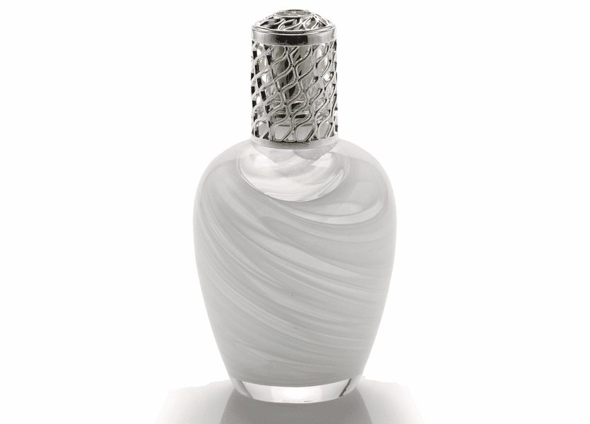 _DISCONTINUED - Heavenly Fragrance Lamp by La Tee Da