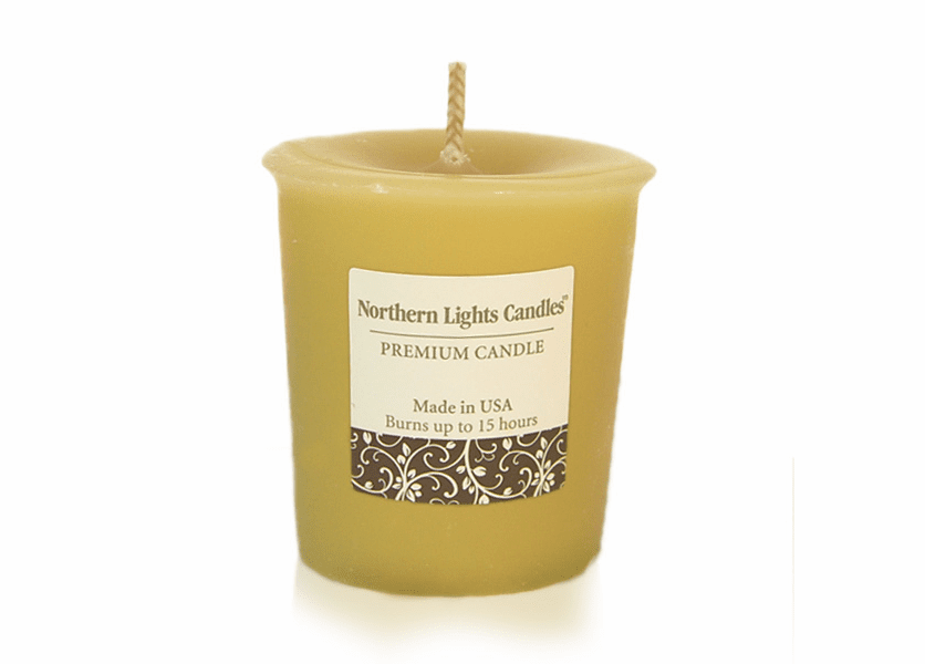 _DISCONTINUED - NEW! - Mysteria Esque Votive Candle