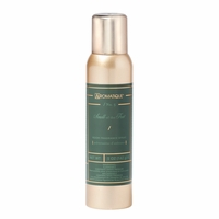 NEW! - Smell of the Tree 5 oz. Room Spray by Aromatique