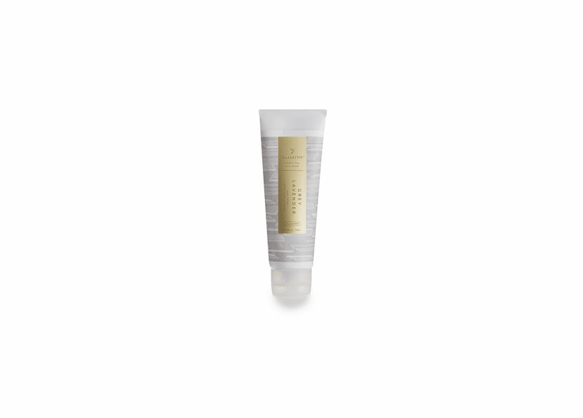 Grey Lavender Hand Cream by Illume Candle