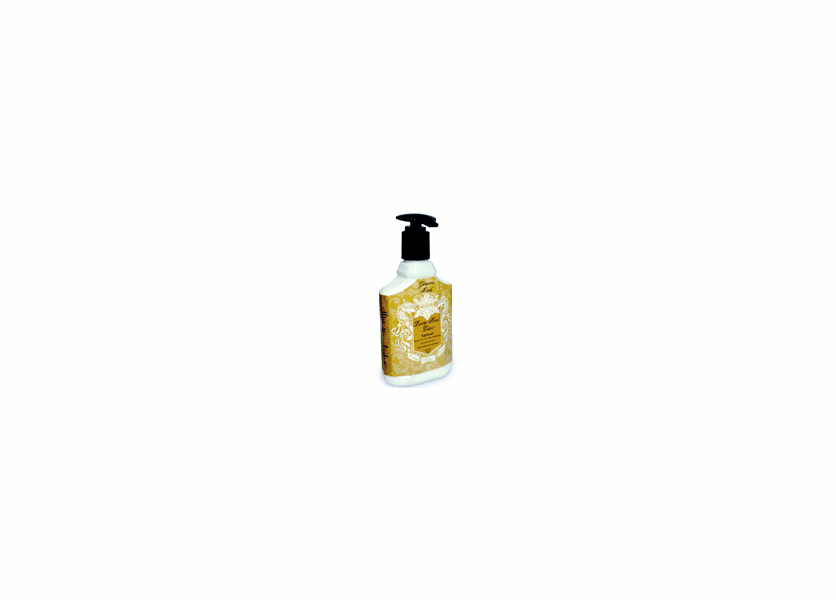 High Maintenance Luxury Hand LOTION by Tyler Candle Company