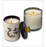 Himalayan Candles Closeouts