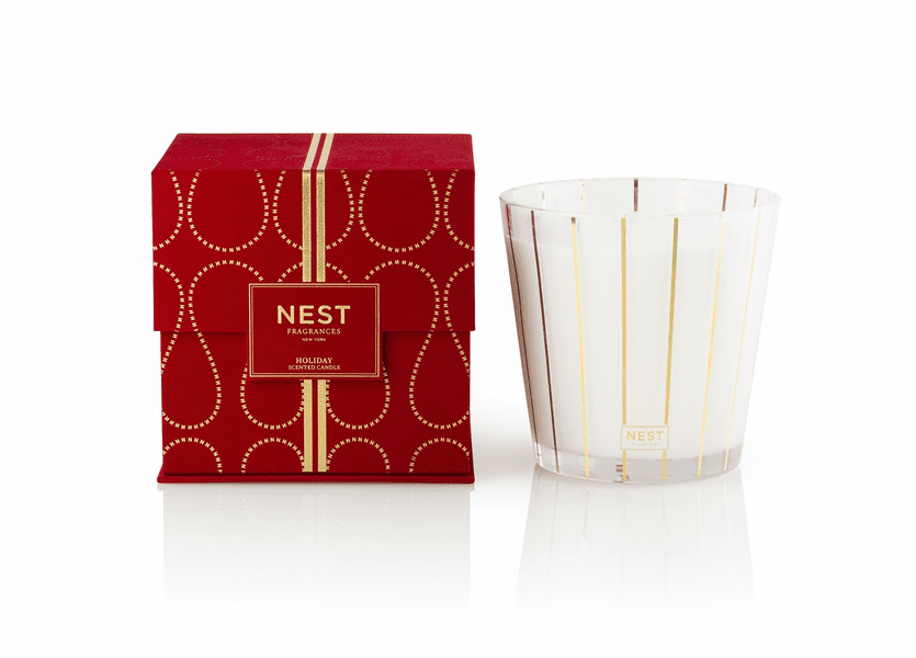 *Holiday 77 oz. Grand Candle by NEST