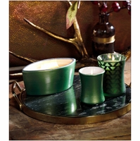 WoodWick Fall & Holiday Specialty Collection