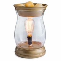 Hurricane Illumination Fragrance Warmer