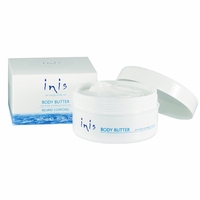 Inis Rejuvenating Body Butter 10.1 oz.