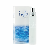 Inis Travel Size Spray 0.5 oz.
