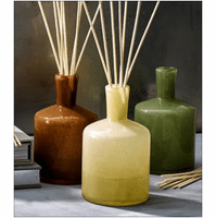 Lafco New York Reed Diffusers