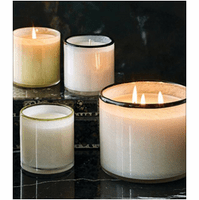 Lafco New York Scented Candles