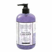 Lavender 17 oz. Hand Wash by Archipelago