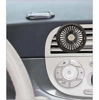 Maison Berger by Lampe Berger Car Diffuser Kits and Refills