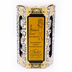 NEW! - A Mothers Love Diva Gift Collection by Tyler Candle Company | Glamorous Gift Sets by Tyler Candle Company