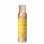 Agave Pineapple 5 oz. Room Spray by Aromatique | Room Spray by Aromatique
