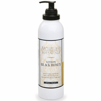 NEW! - Black Honey 18 oz. Body Lotion by Archipelago