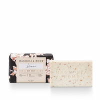 NEW! - Bloom Bar Soap - Magnolia Home by Joanna Gaines