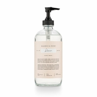NEW! - Bloom Glass Hand Wash - Magnolia Home by Joanna Gaines